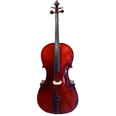 VIOLONCELLO 3/4 SANDNER RC-13/4