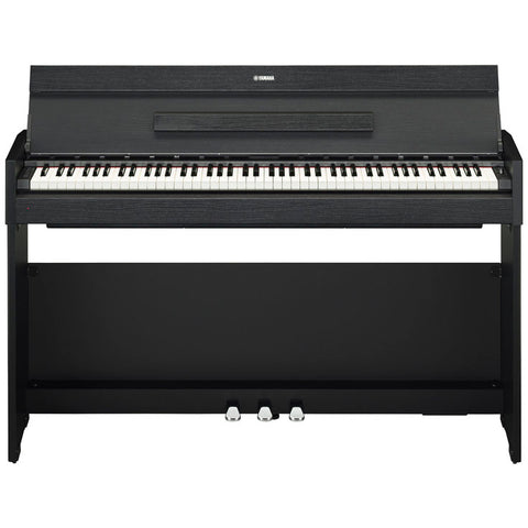 PIANO DIGITAL YAMAHA ARIUS YDP-S52