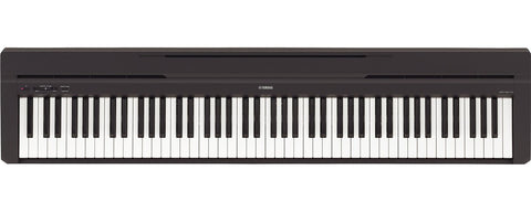 PIANO DIGITAL YAMAHA NP-45