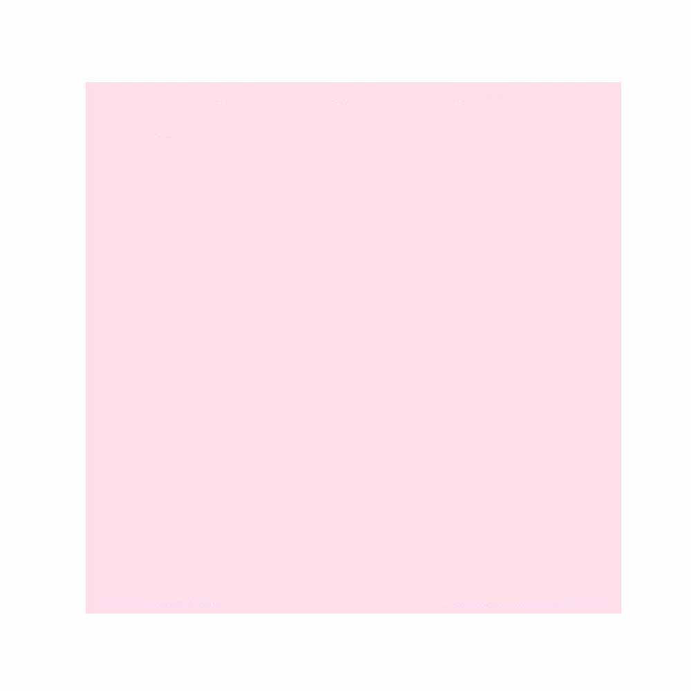 Baby Pink Sticky Notes - Set of 3 - Blank or Personalized