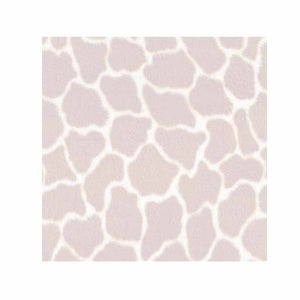 Giraffe Print Sticky Notes