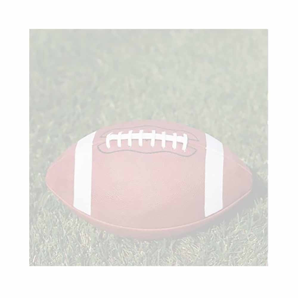 Football Sticky Notes