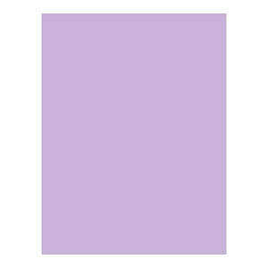Lavender Notepad - Set of Two