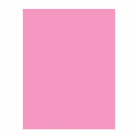Pink Notepad - Set of Two