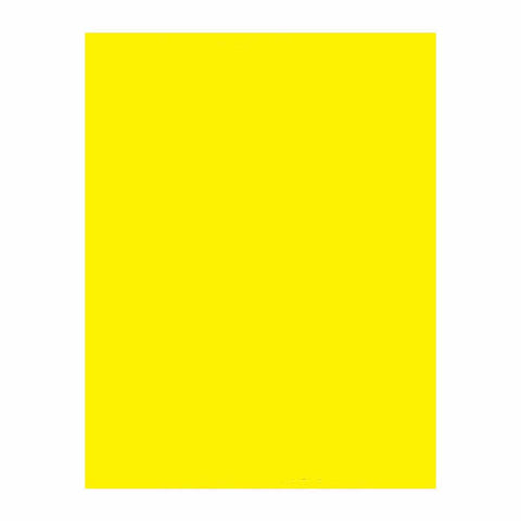 Yellow Notepad - Set of Two