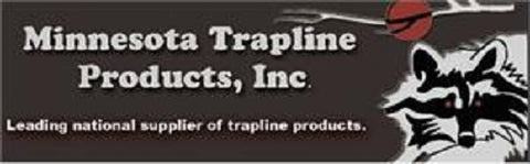 Minnesota Trapline Products is Distributor of Lenon Lures and provides excellent customer service