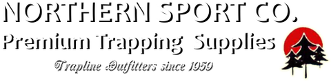 Norhern Sport Co. Premium Trapping Supplies Ohio