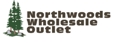 Northwoods Wholesale Outlet
