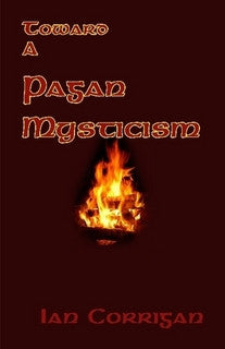 Toward a Pagan Mysticism