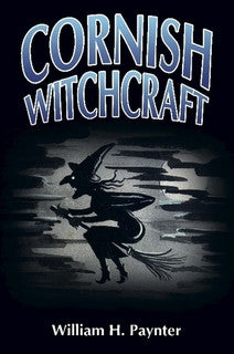 Cornish Witchcraft