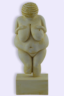 Willendorf on Base