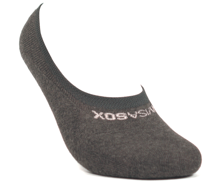 dd75470f06 Women s No Show Socks – INVISASOX