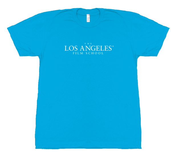 The Los Angeles Film School Shirt