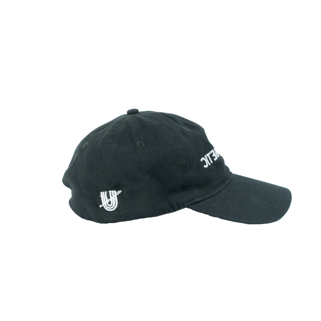 The CITEGOLOPANU Dad Hat