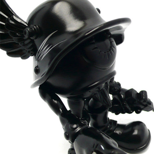 Eyegore - Ace of Spades SDCC08 Exclusive