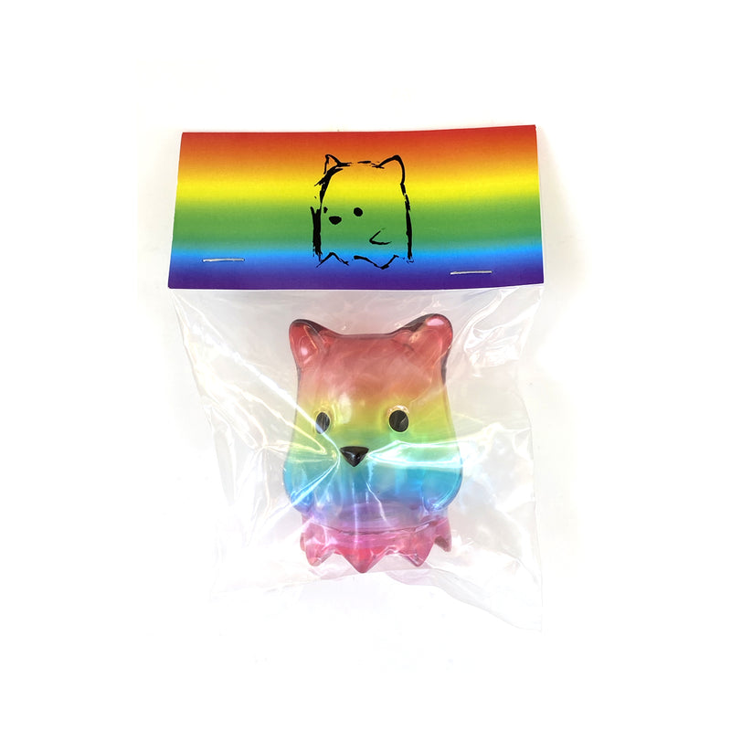 products/bagged_rainbow_ghostbear_1200x_a16d7f14-f686-4629-9b56-4ca41824c6e3.jpg