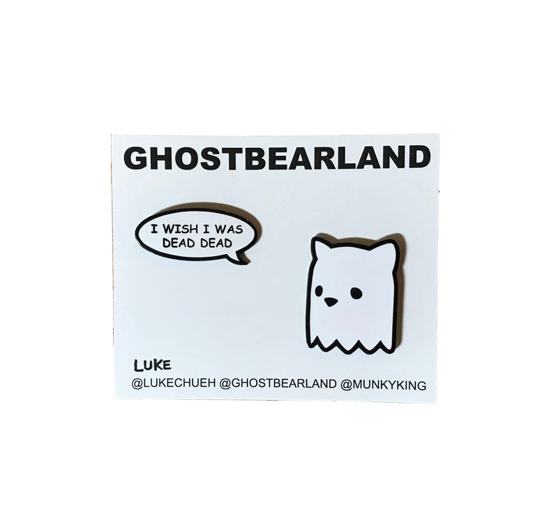 products/ghostbear_pin.jpg