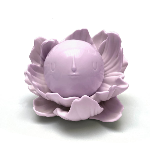Moonflower - Lavender
