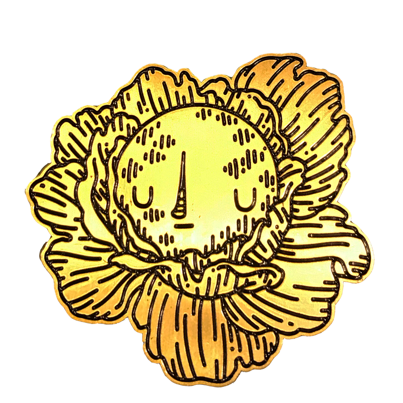 products/moonflower_pin.png