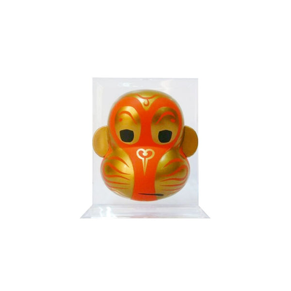 Monkey King Omi