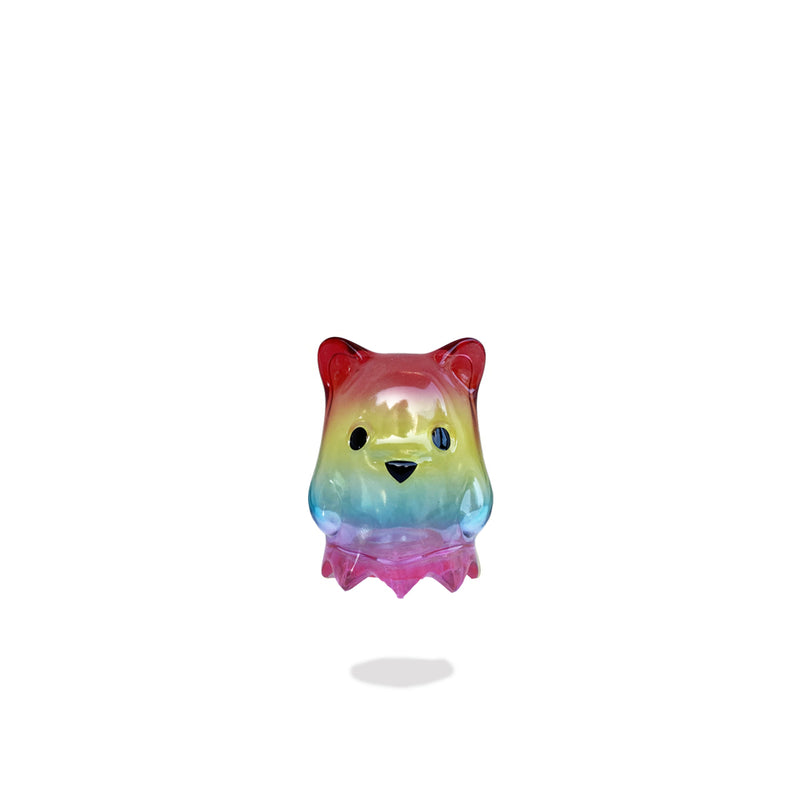 products/rainbow_ghostbear_1200x_fed9c903-2bc2-4de2-bc38-ec4247dfb74c.jpg