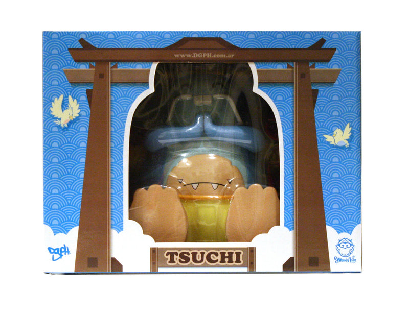 products/tsuchi_box_copy.jpg