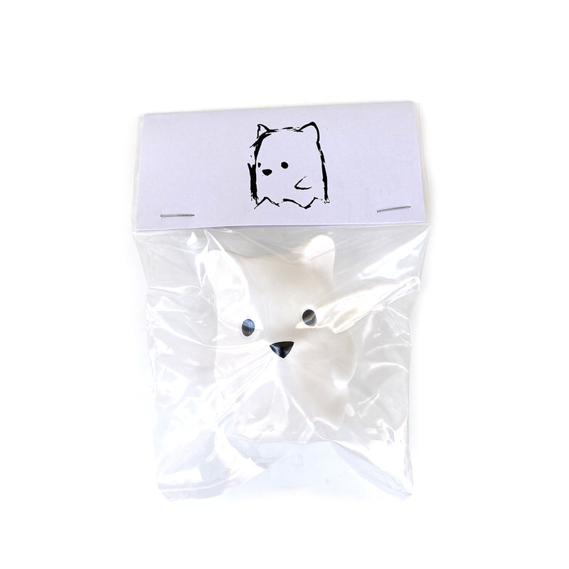 products/whitebagged_ghostbear_1200x_6422f241-4812-49ce-a260-ee881c3f783d.jpg