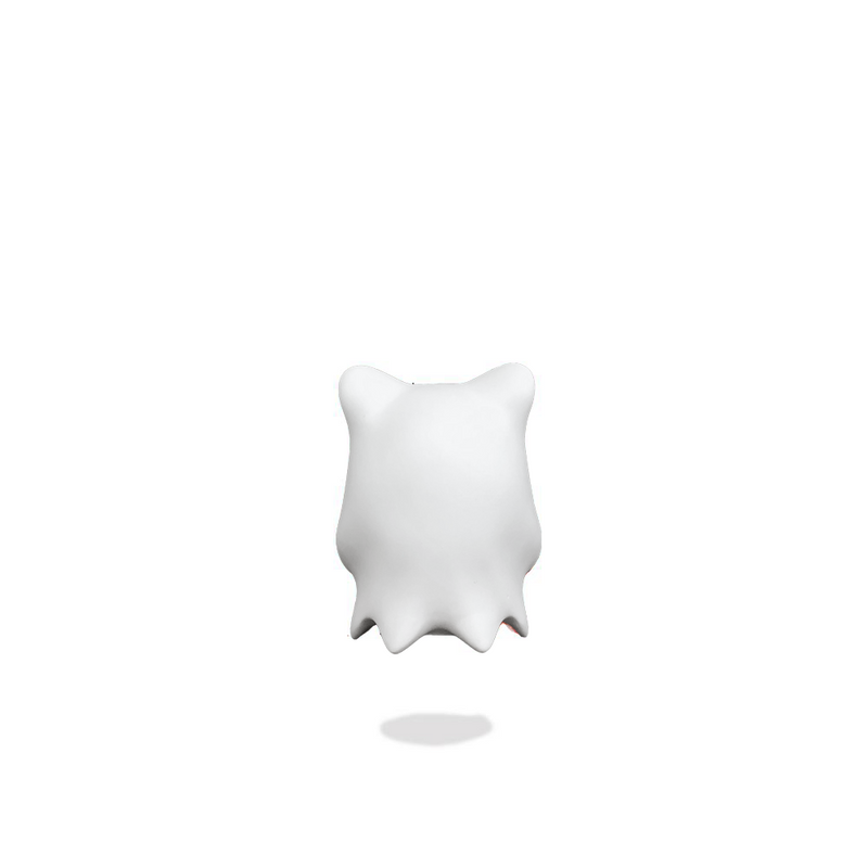 products/whiteghostbearback.png