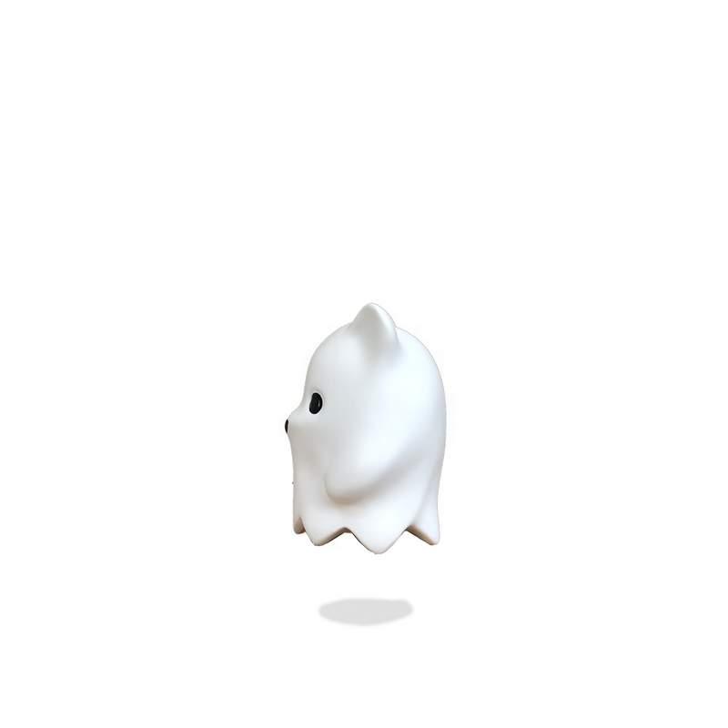 products/whiteghostbearwebside.png
