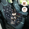 Pet Safety - Car Seat