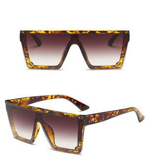 Fashion Refresh - Sunglasses
