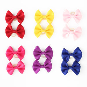Pretty Little Bows - Pets 20/50/100pcs