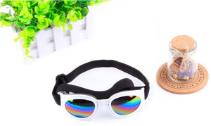Pet UV Sunglasses (Foldable)