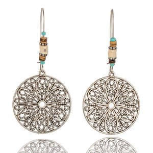 BOHO Dangle Earrings (USA Warehouse)