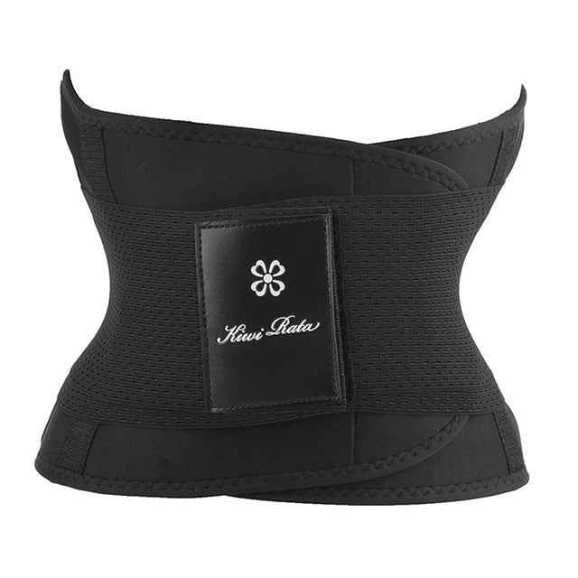 WOW Slimming Belt (USA Warehouse)
