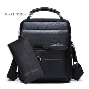 Casual/Business - Man Bag