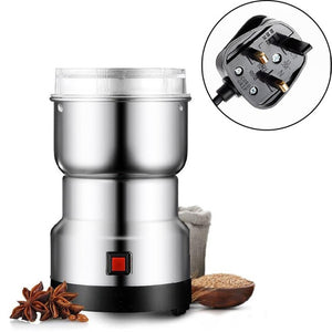 Coffee/Spice Grinder (US EU UK)
