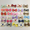So Sweet - Pet Hair Bows (20 pieces/lot)