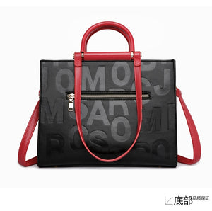 STYLE UP - Women's Handbag