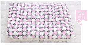 Soft Pet Fleece Pad (S-XXXL)