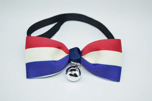 Show-Time-Bow-Ties (Adjustable)