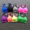 HOT! Sports Bras - Fitness Lady Essential (S-XL), Fitness, NDong Sports, Miss Molly & Co. - Miss Molly & Co.