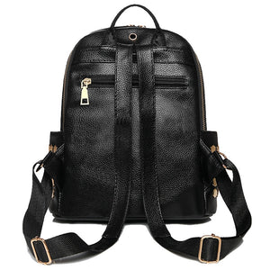 Modern Chill - Backpack
