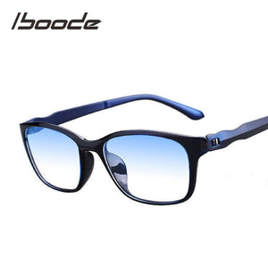 Anti Blue Computer Eyewear with (+1.5 +2.0 +2.5 +3.0 +3.5 +4.0)