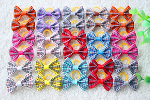 Best Pic Mix - Pet Hair Bows