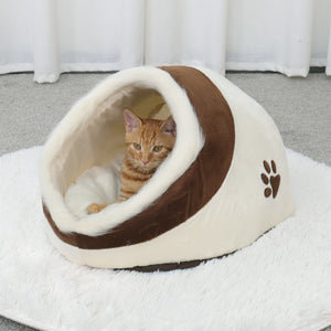 Cat Lounge / Paw Towel