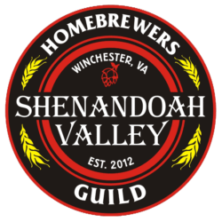 Shenandoah Valley Homebrewers Guild (SVHG)