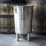 SS Brewtech BREW BUCKET FERMENTER 6.95 GALLON