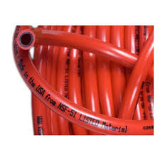 5/16 FDA CO2 Hose