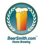 BeerSmith 2 – Home Brewing Software